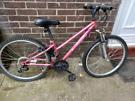 Bike £10 for sale