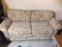 New sofa bed all kinds available