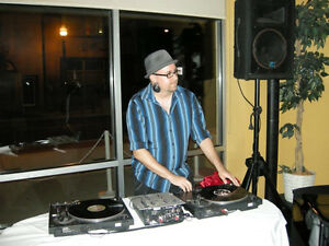 Live Electronic Jazz and Funk and DJ Windsor Region Ontario image 2