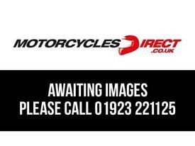 """63 Plate"" 2013 Kawasaki Z1000SX Tourer"