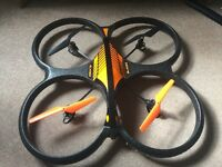 Bladez Large Drone