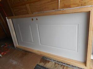 Exterior Doors Great Deals On Home Renovation Materials In Newfoundland K