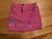 girls lot of clothes - $15