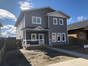 $529,900 ~ 149 Sybil Circle ~ Listed by REALTOR® Tamara Cromarty
