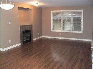 Share a Comfy Duplex Unit in Bonnie Doon with Two Friends