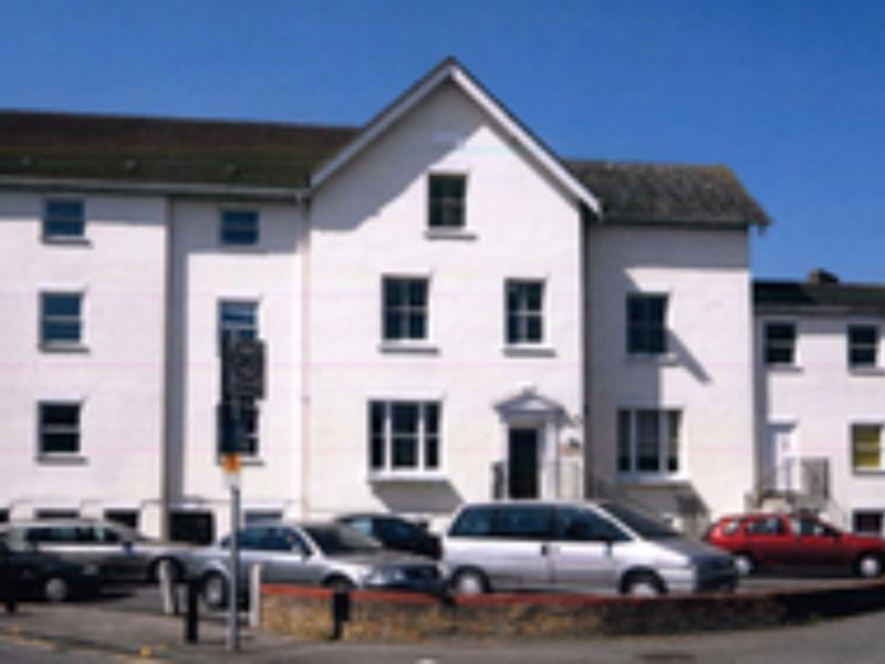 ● Kingston upon Thames- KT1 ● Office Space to Rent - Serviced Offices Kingston upon Thames
