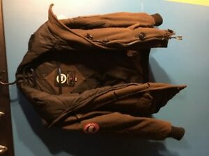 Canada Goose coat for youth / Snow Board Jacket Pants