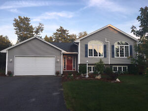 OPEN HOUSE - SAT. July 22 - 1 to 4 pm