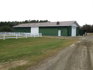 FERME LOISIR  HOBBY FARM NOUVEAU PRIX Gatineau Ottawa / Gatineau Area image 9