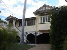 Properties this good rarely come available! Coorparoo Brisbane South East Preview