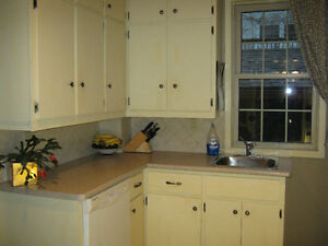 Changed dates Furnished House Stratford Aug 15 - Oct 15