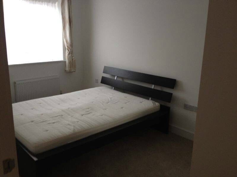 Amazing 3bed rooms 1st floor flat leyton ,£1600pcm 10 min from underground