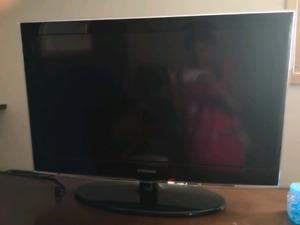Téléviseur Samsung 32 pouce