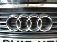 Audi A3 1.6TDI 2010MY Sport**ZERO DEPOSIT FINANCE AVAILABLE ** 12 MONT WARRANTY