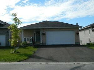 Team Krishan presents Cute Bungalow; 142 Islandview Drive