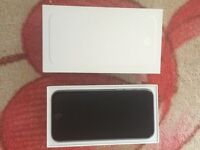 Iphone 6 brand new MTS