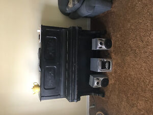 Free piano for pickup