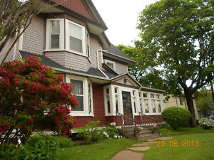Moving to PEI? Owner's motivated. MLS#201711000
