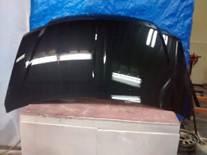 NEW 2004-2011 FORD RANGER HOODS London Ontario image 6