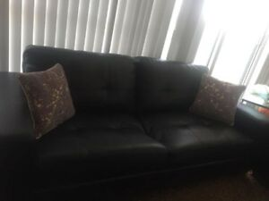 Furniture in an excellent condition for Sale