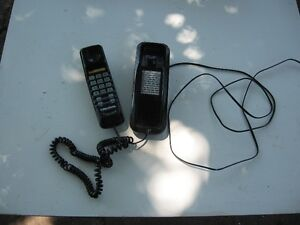 Corded Home Phone
