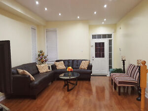 basement for rent in brampton kijiji free classifieds