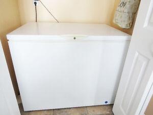 Frigidaire (Electrolux) Chest Freezer