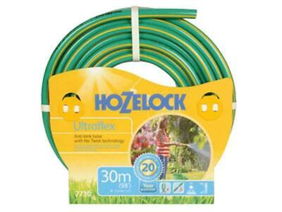 Hozelock Ultraflex Hose 30M 12.5Mm (1/2In) Diameter HOZ7730