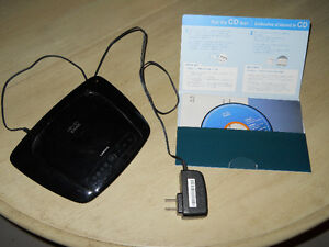 CISCO Linksys Model WRT160N V3 Wireless Router