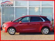 Citroën C4 Picasso BlueHDi120 Selection » Xenon Navi MP3