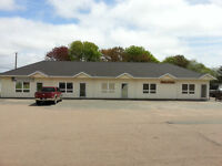 Commercial building at Cornwall for Sale