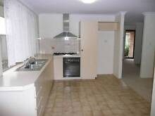 ♥♥☻Fully Furnished Just Move In Close to Transport City School♥♥☻ Carlisle Victoria Park Area Preview