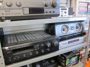 Quality, Good Condition Electronics, Forest City Pawnbrokers! London Ontario image 3