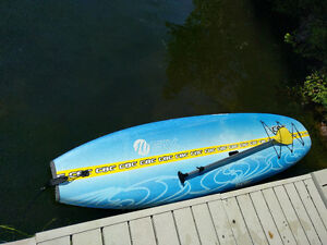 CBC Paddle Board 10 ft. 6 in. (3.2 m)