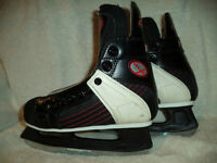 patins CCM 285 Plus