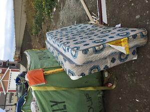 Junk removal Edmonton Edmonton Area image 1
