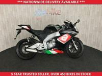 APRILIA RS4 RS4 50 VERY LOW MILEAGE GREAT CONDITION 2016 66