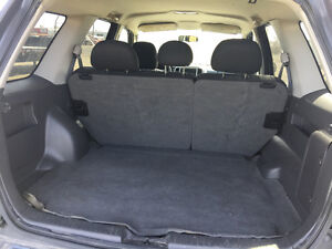 2006 Ford Escape SUV, Crossover Regina Regina Area image 5