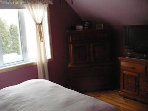 Style Cottage , quartier Dequen Lac-Saint-Jean Saguenay-Lac-Saint-Jean image 7