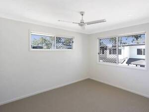 ID 3858098 - Brand new 3bed unit, A/C, gas cooktop, covered patio Taigum Brisbane North East Preview