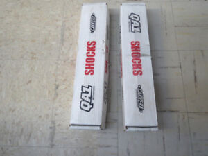 QA1 - UR4855P - Ultra Ride coil-over shocks