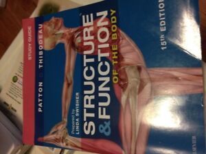 Nursing textbook and study guide 15th ed