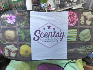 MAKE A DEAL SCENTSY