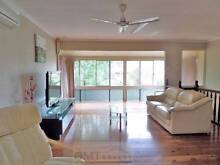 5 brms 2 kitchens 2 baths DUAL LIVING on huge 1973m2 allotment Riverview Ipswich City Preview
