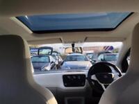 2012 SEAT MII 1.0 SE 3dr