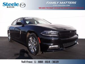 2016 Dodge CHARGER SXT ' BEST PRICE IN HRM ! '