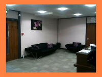 ( BS39 - Bristol ) Serviced Offices to Let - £ 250