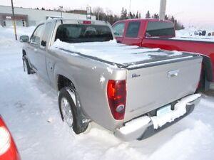 Chevrolet Colorado 2009 exceptionnel - Une aubaine !!