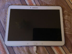 Samsung Galaxy Tab 4 10.1 SM-T530 Android 4.4 16GB
