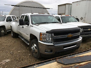 2014 Chevrolet Other LT Pickup Truck